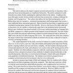 guidelines-for-writing-an-article-critique-in-apa_1.jpg