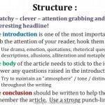 guidelines-in-writing-a-feature-article_3.jpg