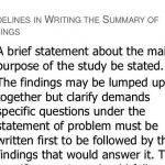 guidelines-in-writing-chapter-5-thesis_1.jpg