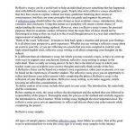 gun-violence-essay-thesis-writing_2.jpg