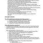 ha-jin-saboteur-thesis-proposal_2.jpg