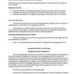 halimbawa-ng-paksa-sa-thesis-proposal_3.jpg