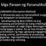 halimbawa-ng-pansariling-tala-sa-thesis-proposal_2.jpg