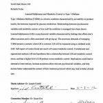 halla-diyab-phd-thesis-proposal_1.jpg
