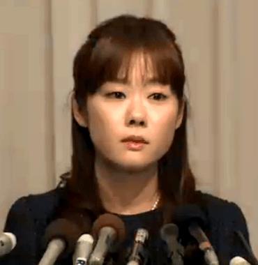 Haruko obokata phd thesis writing There are many trolls