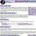 harvard-reference-doctoral-thesis-proposal_1.jpg