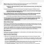 harvard-referencing-doctoral-thesis-proposal_2.jpg