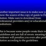 harvard-referencing-phd-dissertation-defense_2.jpg