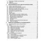 harvard-referencing-phd-dissertation-proposal_1.jpg