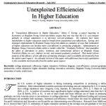 harvard-referencing-unpublished-phd-dissertation_2.png