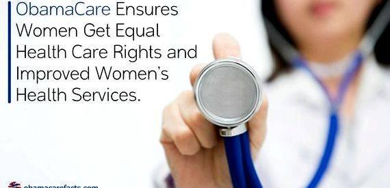 Health care reform preventive care services guidelines for writing things you can