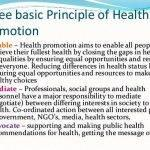 health-service-support-definition-in-writing_3.jpg