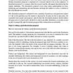 help-writing-a-dissertation-proposal_1.jpg