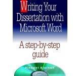help-writing-your-dissertation-with-microsoft_3.jpg