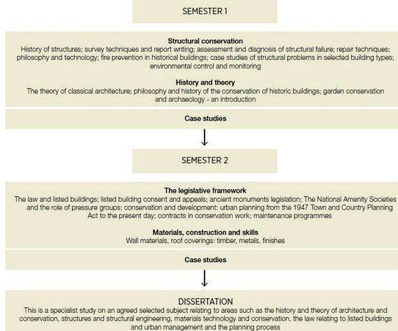 Business studies dissertation methodology