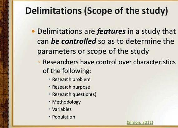 Dissertation writing fellowships feminist