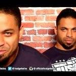 hodgetwins-my-girlfriend-wants-me-to-do-her_3.jpg