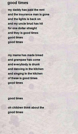 Homage to my hips by lucille clifton summary writing women are not born