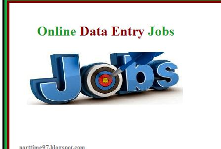 Home based article writing jobs in bangalore naukri Then please click