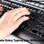 home-based-article-writing-jobs-in-bangalore-for_1.jpg
