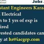 home-based-article-writing-jobs-in-karachi-port_2.jpg