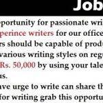 home-based-article-writing-jobs-in-karachi_2.jpg