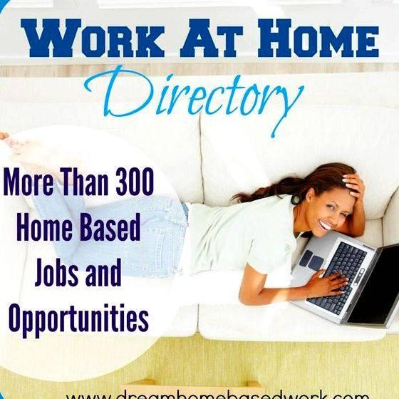 Home based article writing jobs philippines online or freelance writers, students, and