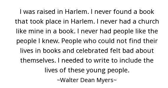 Hoops by walter dean myers essay writing stores getting