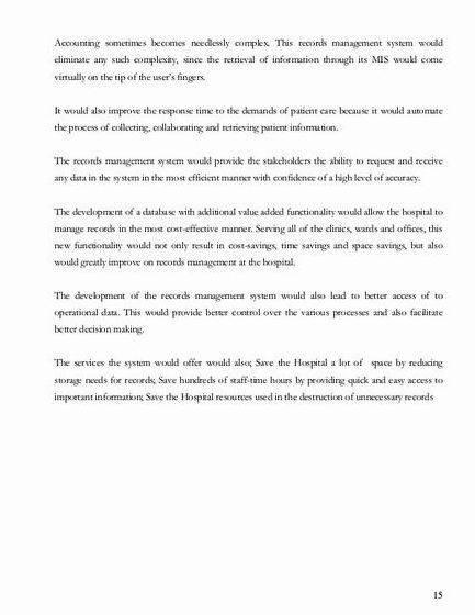 safe shop business plan pdf