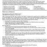hotel-restaurant-services-resume-writing_3.jpg
