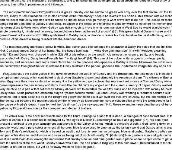 Argumentative essay outline for middle school students