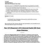 hsc-english-belonging-thesis-proposal_2.jpg