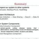 human-computer-interaction-phd-thesis-proposal_2.jpg