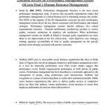 human-resource-management-system-thesis-proposal_3.jpg