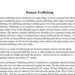 human-trafficking-essay-thesis-writing_1.png