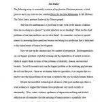 humanisme-et-renaissance-dissertation-proposal_2.jpg