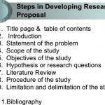 hypothesis-of-research-proposal-pdf_1.jpg