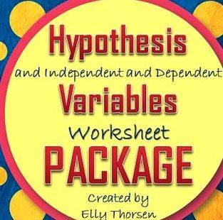 Hypothesis writing for middle school Krashen, Emeritus Professor of Linguistics