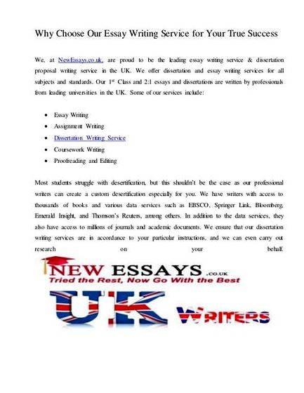 No.1 Custom Dissertation Writing Service | Dissertation Help Online