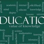 ignou-ma-education-dissertation-proposals_2.jpg