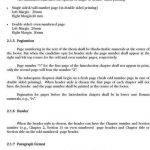 iit-bombay-phd-thesis-writing_2.jpg