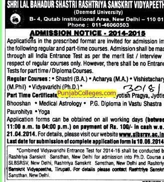 Iit delhi phd thesis writing He tells