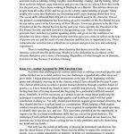 il-pleuvait-des-oiseaux-dissertation-proposal_3.jpg