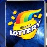 illinois-lottery-check-writing-facility-services_2.jpg
