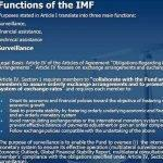 imf-articles-of-agreement-summary-writing_3.jpg