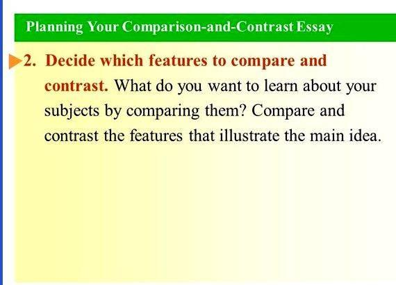best personal essay proofreading sites for college