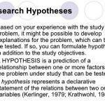 importance-of-hypothesis-in-research-proposal_1.jpg