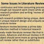 importance-of-review-of-literature-in-thesis_1.jpg