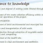 improper-waste-disposal-thesis-proposal_3.jpg
