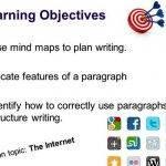 improve-my-writing-skills-paragraph_1.jpg
